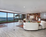1031 W. Briarfield, Pacific Beach/Mission Beach image