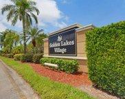 218 Lake Frances Drive, Royal Palm Beach image