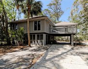 6 Green Heron Road, Hilton Head Island image