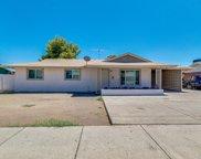 3715 W Glendale Avenue, Phoenix image