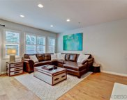 1494 Clearview Way, San Marcos image