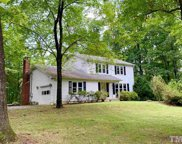 325 Collins Mountain Road, Chapel Hill image