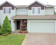 3028 Sword Fern Dr NW, Olympia image