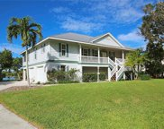 513 Lake Murex CIR, Sanibel image