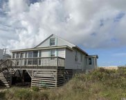 3902 N Virginia Dare Trail, Kitty Hawk image