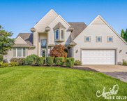 3100 Lally Court Ne, Lowell image
