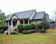 1080  Sellers Court, China Grove image