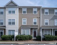 1311 Canyon Rock Court Unit #102, Raleigh image