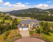 546 Buena Vista Road, Golden image