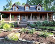 8858 N Tigerville Road, Travelers Rest image