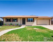 3028 W 134th Pl, Broomfield image