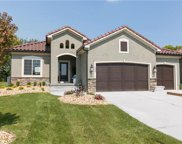 3917 Sw Odell Drive, Lee's Summit image