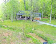 9236 B N Tigerville Road, Travelers Rest image