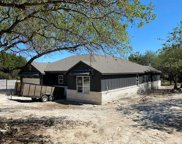 10703 Lake Beach Drive, Dripping Springs image
