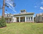 1187 Braemore, Tallahassee image