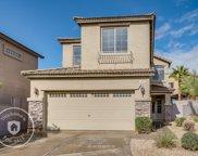 418 E Redwood Lane, Phoenix image