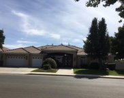 3298 Fairfield, Madera image