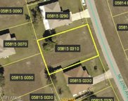 4410 22nd Ave, Cape Coral image