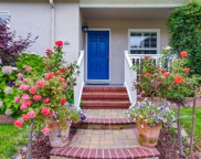 643 29Th Avenue, San Mateo image