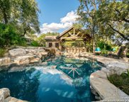 25223 Wentworth Way, San Antonio image