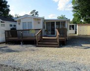 127 Whale Beach Ave Unit #Holly Lake Resort, Dennisville image