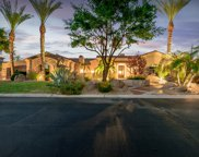 11159 E Ironwood Drive, Scottsdale image