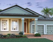 712 Brynle Court, Debary image