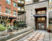 5440 Leary Ave NW Unit 309, Seattle image