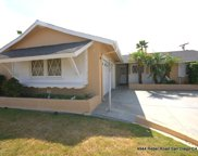 4944 Rebel Road, Clairemont/Bay Park image