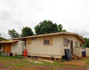 94-125 Pahu Street Unit 17, Waipahu image