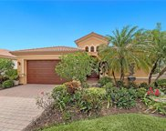 11471 Axis Deer LN, Fort Myers image
