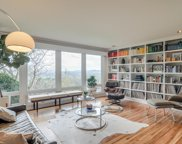 1207 Brentwood Ln, Brentwood image