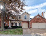 119 Watercrest Court, Grover image