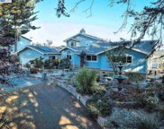 6881 Sunnyslope Ave, Castro Valley image