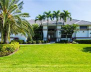 16725 Panther Paw CT, Fort Myers image