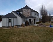 15630 S Wood Hollow Dr W, Bluffdale image
