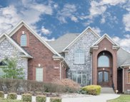 19011 Long Grove Way, Louisville image