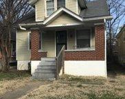 2121 W Lee St, Louisville image