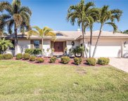 2112 Wyatt Circle, Punta Gorda image