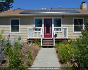 3995 Joan Ave, Concord image