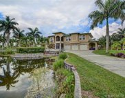 19000 Sw 57th Ct, Southwest Ranches image