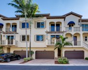 3061 Waterside Circle, Boynton Beach image