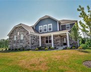 13239 Gilmour  Drive, Fishers image