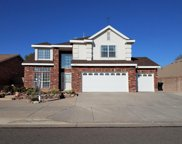 8720 Springhill Drive NW, Albuquerque image