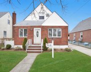 83-26  266th Street, Floral Park image