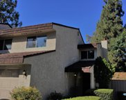 1505 TORREY PINE Court, Thousand Oaks image