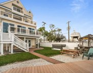 138 Decatur Ave, Somers Point image