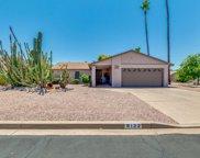 8133 E Pueblo Avenue, Mesa image