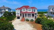 455 Pipsis Point Road, Corolla image