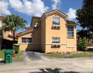 12665 Nw 9th Ln, Miami image